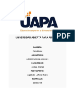 Trabajo_final_administracion___Argelis.docx (1).docx