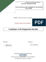 logistique-et-dveloppement-durable-151219121333