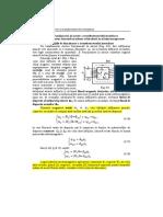 S.II.16-TrafoMono-Funct.inSARCINAEME2012.doc