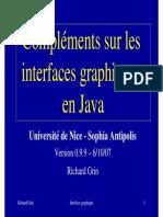 11-Cours11.pdf