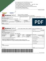 boleto plantadeira.pdf