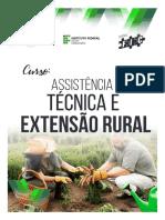 Unidade 2 - Contabilidade Rural; Gestão de Custos e Planejamento Financeiro