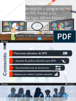EMS_taller_Marco Fernández.pdf