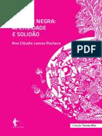 mulher-negra livro.pdf