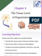 Ch 4 - Tissue Level of Organization - SV Complete (10) (1)