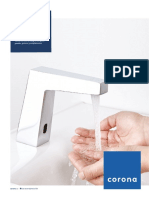 corona-brochure-institucional-2020 (1).pdf