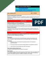 educ 5324-article review template-semihan kilic