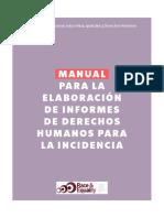 Manual para la elaboración de informes de derechos humanos.pdf