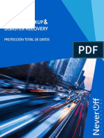 Spanish_Brochure_Never_Off_Business Continuity