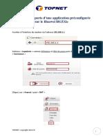 ouverture-des-ports-manuellement-sur-le-huawei-hg532e-pdf_040330200147628381757fe4da9627a2