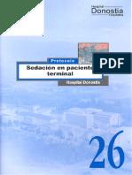 Protocolo26SedacionPacienTerminalC.pdf