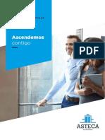 Brochure_ASTECA_2019 (1)