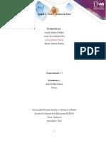 UNIDAD 3 -paso 5 (2). (1)