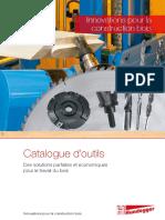 catalogue doutils innovations 25648640.pdf