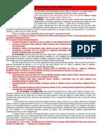 Plan de argumentare - OPERA LIRICA si EPICA final.doc