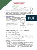 les_onde_sonores.pdf