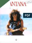 Santana_-_Authentic_Guitar_Tab_Edition