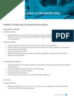 FGCE01_U4_ES12.pdf