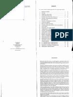 Picasso - Esercitazioni di Fisica I-OCR.pdf