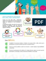 03 Sesión 5 -Cartilla para Docentes - Participación NNA 20082020.pdf