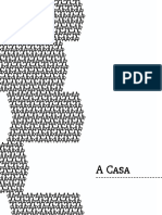 criatividade, espontaneidade e técnica.pdf