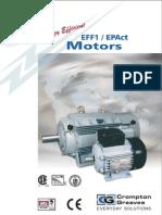 Motor_Specs