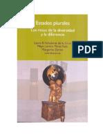 GIMENEZ_GILBERTO-Etnicidad_DebateConteporaneo