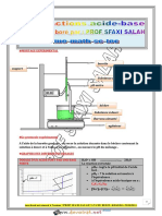 Cours - Chimie - Dosage acido-basique - Bac Toutes Sections (2019-2020) Mr sfaxi salah (1)