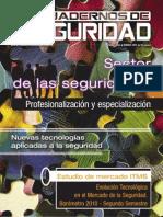 cuadernosdeseguridad_252