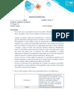 Sesion_de_actividad_fisica