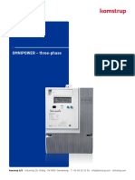 02. OMNIPOWER 3-phase - Installation and User Guide - English