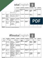 InstaEnglishStarter_ScopeandSequence