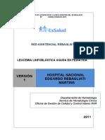 GUIA LLA PEDIATRICO.doc