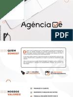 8 MDA+-+Apresenta%E7%E3o+Ag%EAncia+V%EA_unprotected (2).pdf