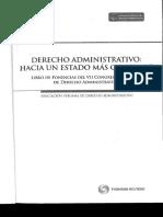 El-PAD-desde-las-relaciones-de-especial-sujeción-Libro-de-ponencias