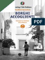 TCI_Guida-Borghi_Accoglienti_2020.pdf
