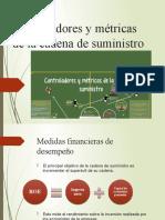 controles_y_metricas_de_la_cadena_de_suministro