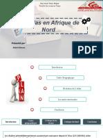 atlas en afrique de nord.pptx
