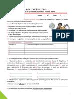 Ficha_Pron_Pessoais_final