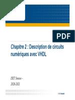 Slide_Chap2_systèmes_Electroniques_embarquées_2020_Part1.pdf