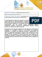 Fase_3_Conceptualizacion_Ingrid_Jaimes