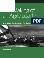 The-Making-of-an-Agile-Leader.pdf