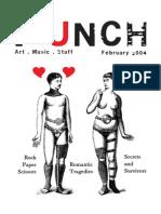 02.04_Punch-hi