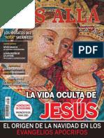 Mas_Alla_12.2020.pdf