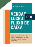 ebookae.pdf