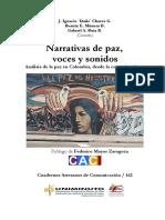 cac162.pdf