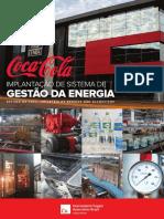 Case-Coca-Cola.pdf