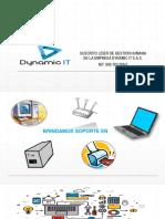 MANUAL DYNAMIC IT (1) (1).pdf
