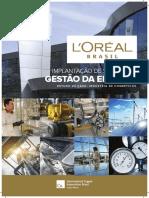 Case-Loreal.pdf