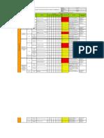 111269028-Matriz-Id-Aspectos-Ambientales